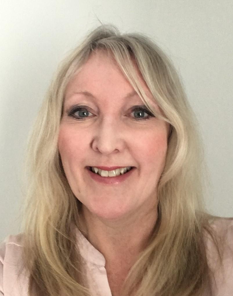 Anne Marie Chalmers Profile Picture