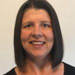 Diane Dalrymple Profile Picture