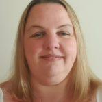 Lynn Collum Profile Picture