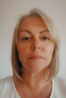 Margaret Donaldson Profile Pic